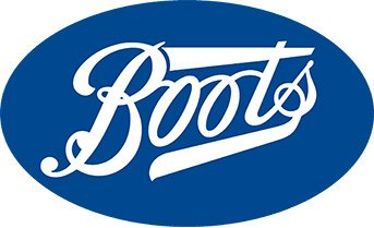 boots-logo-high-res