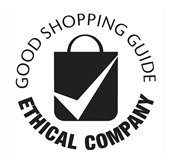 goodshoppingguide