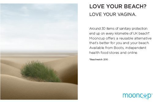 love-your-beach