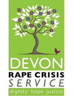 Devon-RApe-Crisis