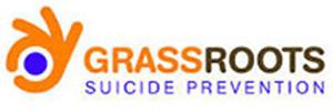 Grassroots-Suicide-Preventionfinal