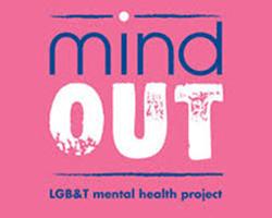 Mindout_logo (1)