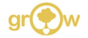 grow-logo-large