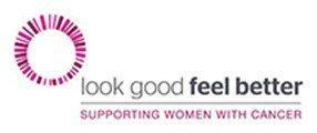 look-good-feel-better-logo