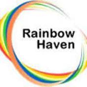 rainbow-haven