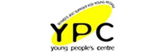ypc-large