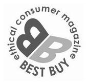 ethical_consumer_magazine_awar