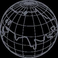 ilustración del globo