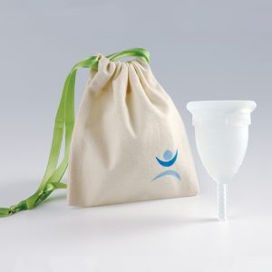 cup-with-bag-1