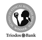 Women ethical business award