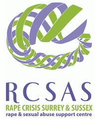 RCSAS