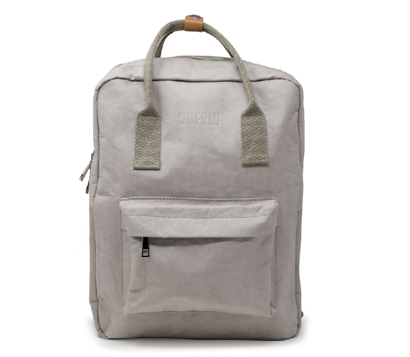 Unfold Nord backpack