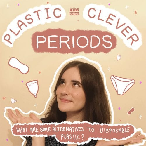 Plastic clever periods
