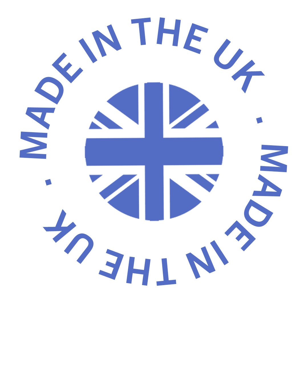 MADE-IN-THE-UK_BLUE
