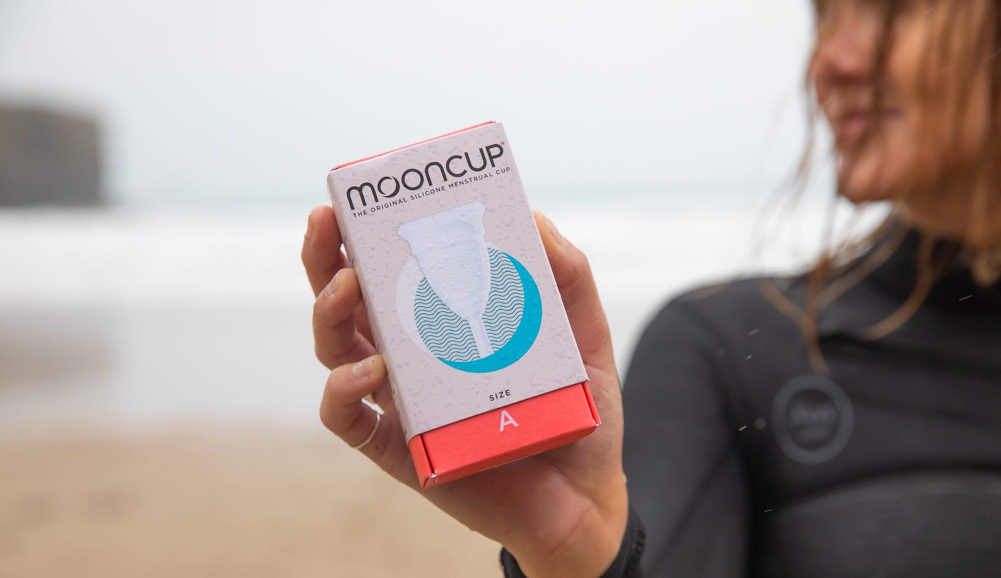 Mooncup-Imapct